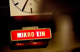 radio ein