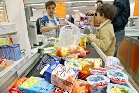 supermarktkasse