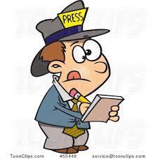 cartoon_reporter