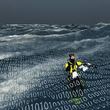 data lake diver